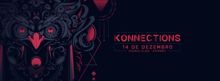 Image of Konnections 2018